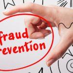 Force ™, la solución de detección de fraude de Shift Technology