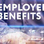Elect: beneficios para empleados de pequeñas y medianas empresas