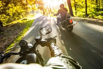 Acuerdo de ADDARES con Real Motoclub de España