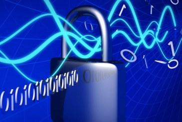 ¿Estamos preparados para cumplir el Reglamento europeo de protección de datos?
