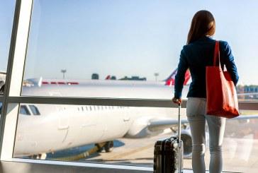 Blink revoluciona el seguro de viaje