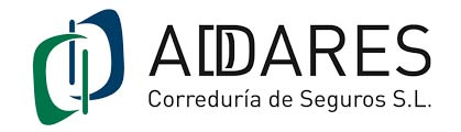 web_logo-addares