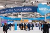 Salesforce, experiencia cliente omnicanal en tiempo real