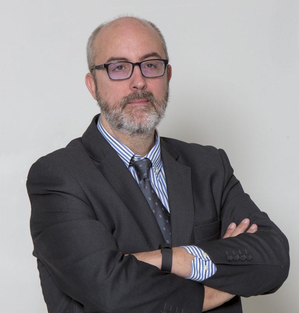 v1_Miguel Angel Vazquez Burgos - Responsa ble Dpto Analisis y Estudios - 2016