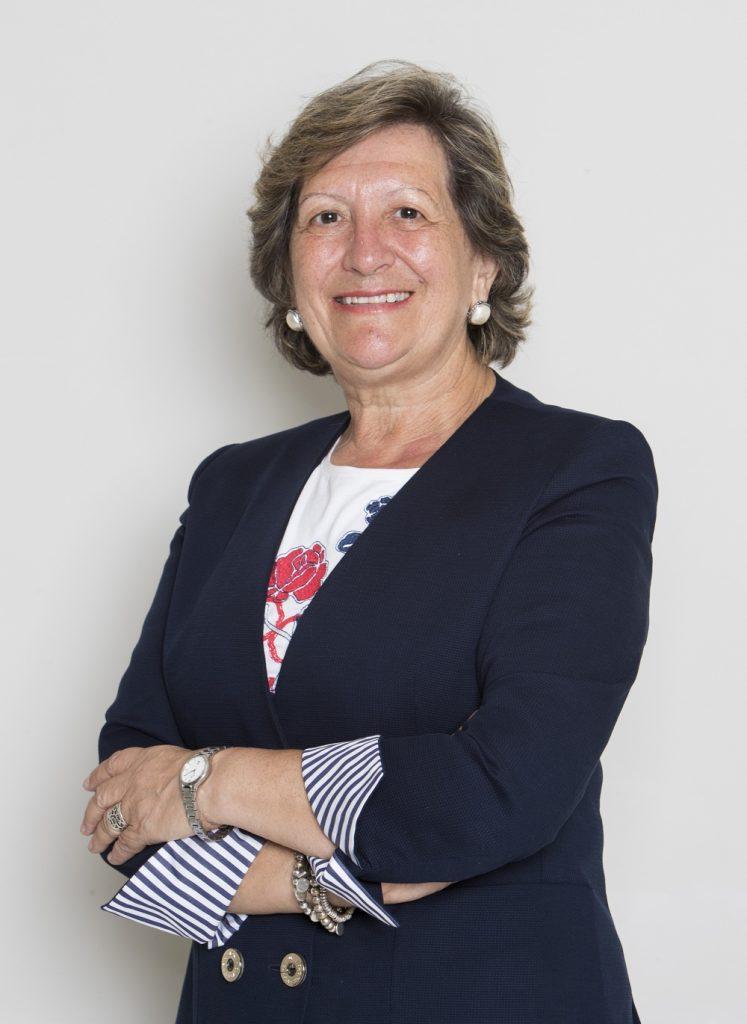v1_Pilar Gonzalez de Frutos - pres identa de UNESPA - 2017 - 01