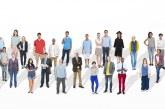 Las pensiones y los datos demográficos, malos aliados