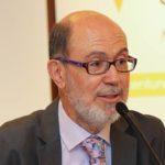 José Boada, participará en el Congreso Internacional del estado del bienestar