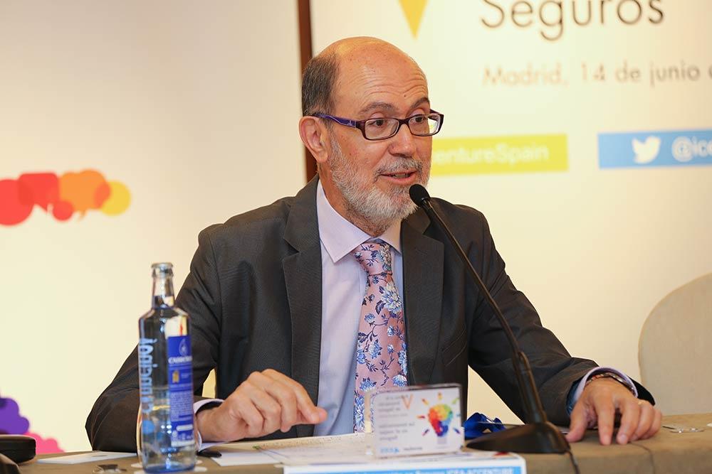 web_José-Boada