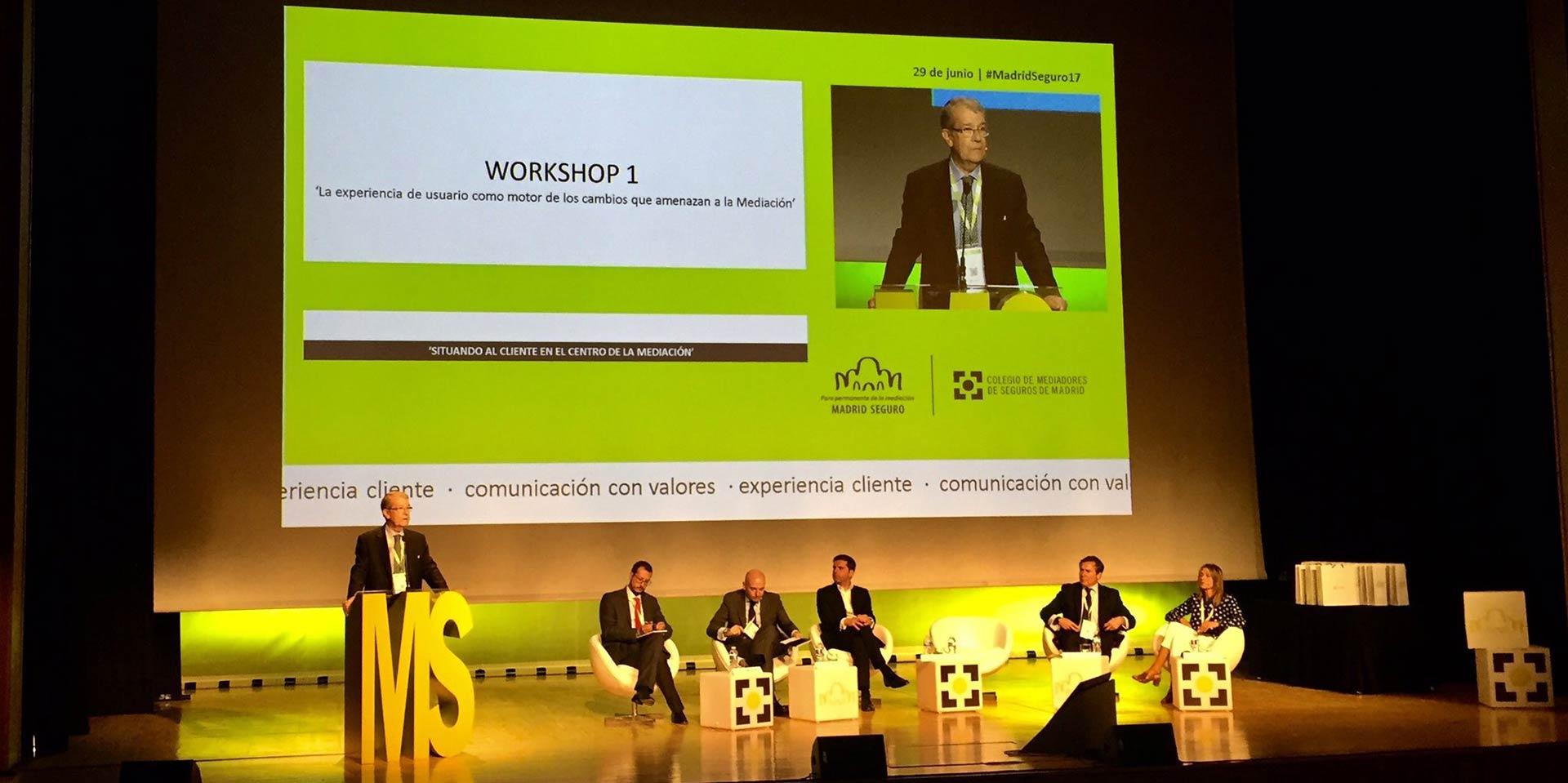 web_Workshop