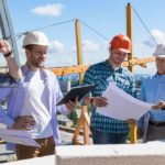 Control de contratistas – materia de seguros