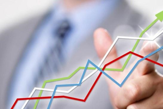 El seguro consolida su crecimiento
