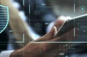 Ciberpóliza, una necesidad en un mundo superconectado