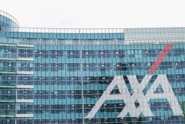 AXA por la senda de buenos resultados