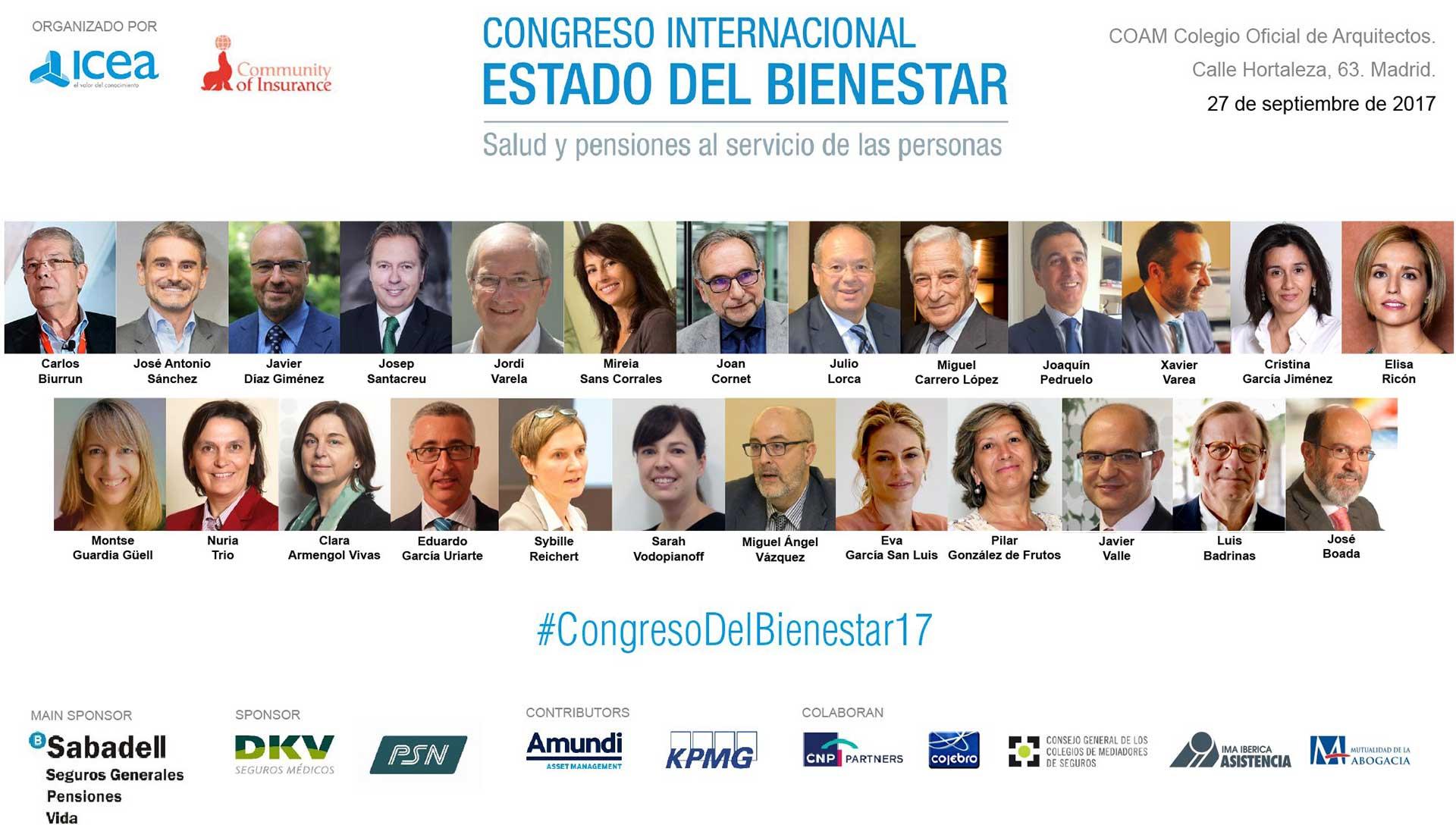 CongresoDelBienestar