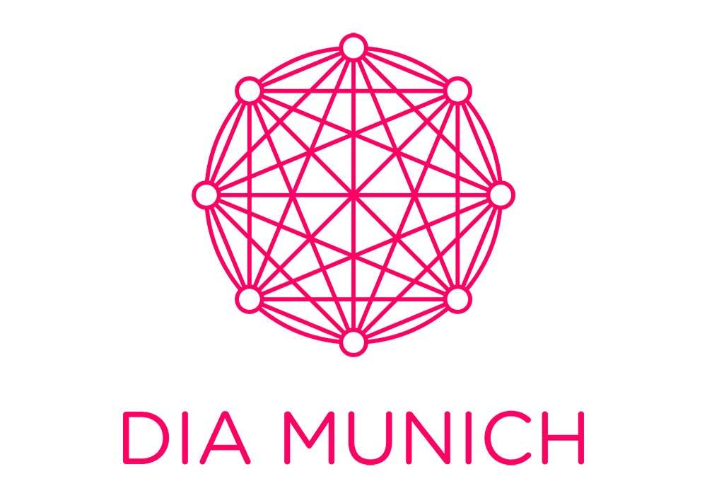 web_DIA_Munich_Logo_TransparentBG