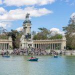 Colegio de Madrid: El mejor ejercicio de la historia