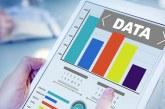 Salud, diversos y autos tiran del sector que factura 17.673 millones hasta marzo
