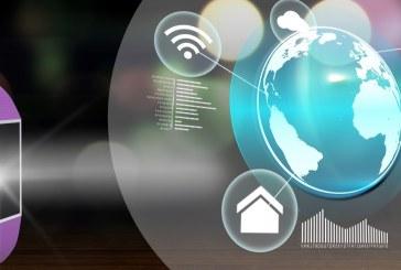 Las claves de la digitalización de las Corredurías