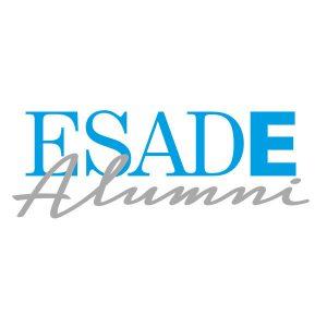 web_esade-alumni