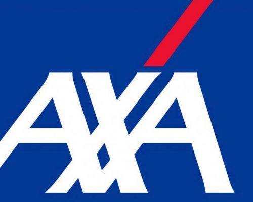 web_logo-axa