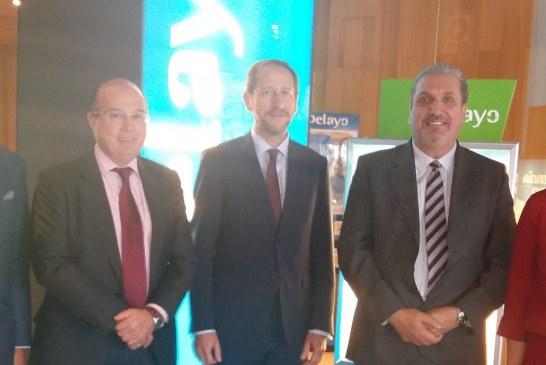Pelayo y Espabrok comparten sus estrategias de negocio
