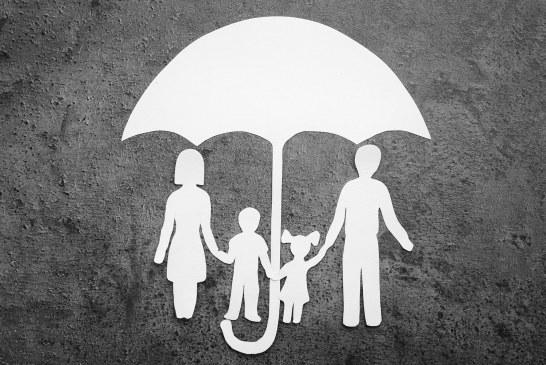El seguro de vida indemniza 50.000 fallecimientos al año en España