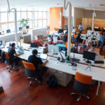 Aseguradoras y startups: cuando la unión hace la fuerza