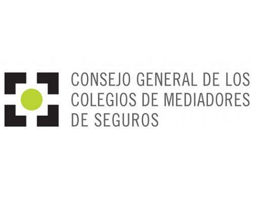 web_CGM