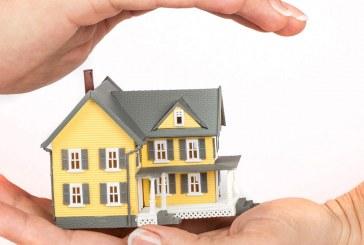 Avalvida, la solución para alquileres seguros