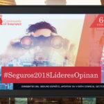 #Seguros2018LideresOpinan