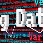 La importancia de los Datos para el futuro de los negocios