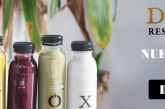 Entrevista Virginie Roger, Business Development at Dietox