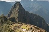 ¿Cuáles son los seguros que podrían activarse en un accidente de tránsito terrestre en Perú?