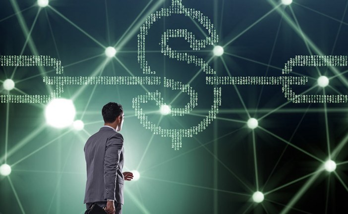 Aplicaciones prácticas de blockchain en el seguro