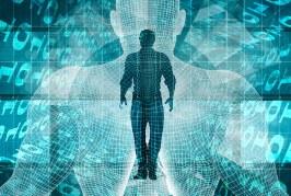 El vértigo de lo digital en las empresas.