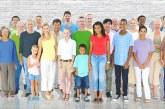 Seguro de vida: ¿oportunidad de diversificación de negocio para la Correduría?