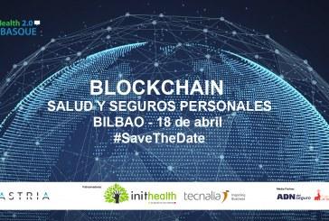 Blockchain y seguros personales
