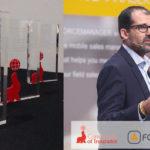 ForceManager, el acelerador de las ventas de seguros
