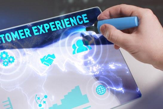 Excelencia, tecnología, cliente y cultura: motores de la transformación