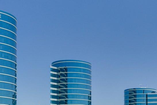 Oracle participará en #InsuranceChallenges18