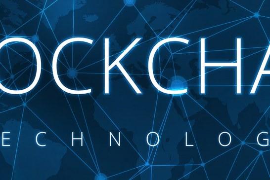 Blockchain en salud y seguros personales