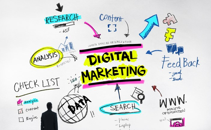 Los retos de la relación digital mediador-cliente en el 2018
