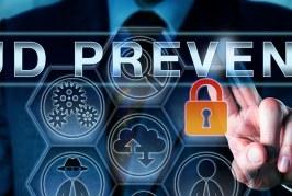 El fraude se duplicará en la era digital