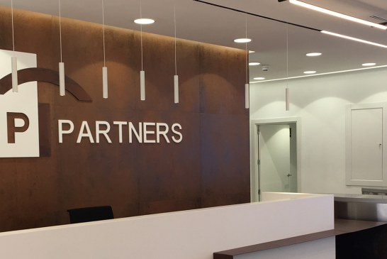CNP Partners, sólido ejercicio 2017 y con crecimiento