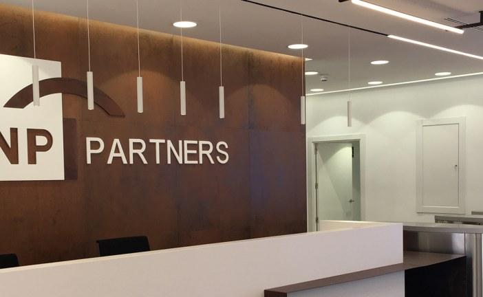 CNP Partners imparte formación financiera en colegios de la mano de Unespa y la Fundación Junior Achievement