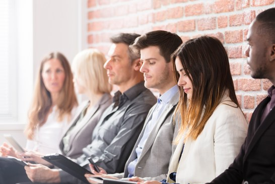 ¿Cómo mejorar tu empleabilidad laboral y marca personal? 10 consejos