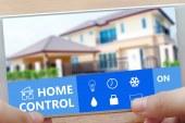Wattio, hogar inteligente y seguro