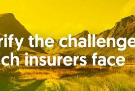 msg life, promoviendo la innovación aseguradora