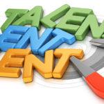 Unespa en busca del talento