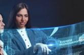 ¿Cómo enlazar el ecosistema Insurtech en la transformación digital de la Industria aseguradora?